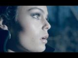 Firebeatz &amp Jay Hardway - Home (Official Music Video)