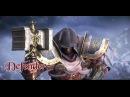 Manowar Defender Lords of the Fallen Music Video