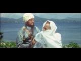 Louis de Funès : Le Gendarme de Saint Tropez (1964) - C'est la plus timide de toutes