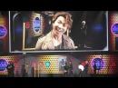 [FANCAM] 160319 Big Bang Limbo Contest at Nanjing Fan Meeting