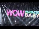 [FANCAM] Big Bang - Fantastic Baby at Nanjing Fan Meeting 160319