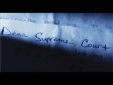 C-Murder - Dear Supreme CourtUnder Pressure