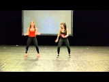 Eddie Torres - Pachanga WS - Shani &amp Carla