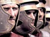 Спартак Под маской легенды