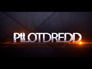 MyGame World | Drift Edition | by PiloTDredd