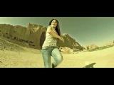 Афганский клип 2016 Aryana Sayeeds