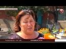 Мать жертвы группового изнасилования: «Она кричала диким голосом»