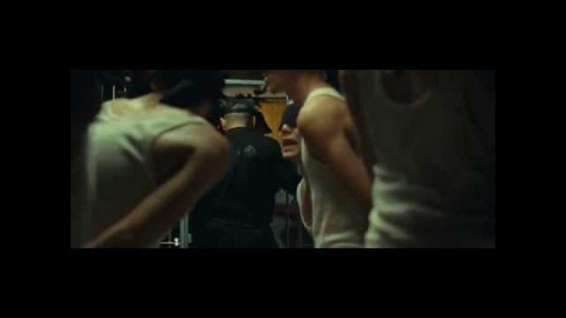 Грань фильм 2010 P DVDRip 1400MB