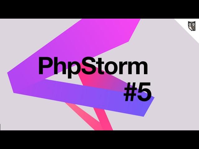PhpStorm - 5 - Пишем код быстрее. Горячие клавиши. Сниппеты