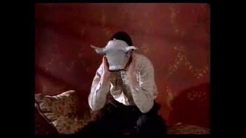 Double - Devils Ball, feat. Herb Alpert (Official Video)