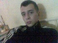 Алексей Александрович, Новочебоксарск - фото №3