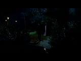 Настоящая кровь/True Blood (2008 - 2014) ТВ-ролик (сезон 6, эпизод 3)