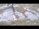 Ай-Петри перед дождем