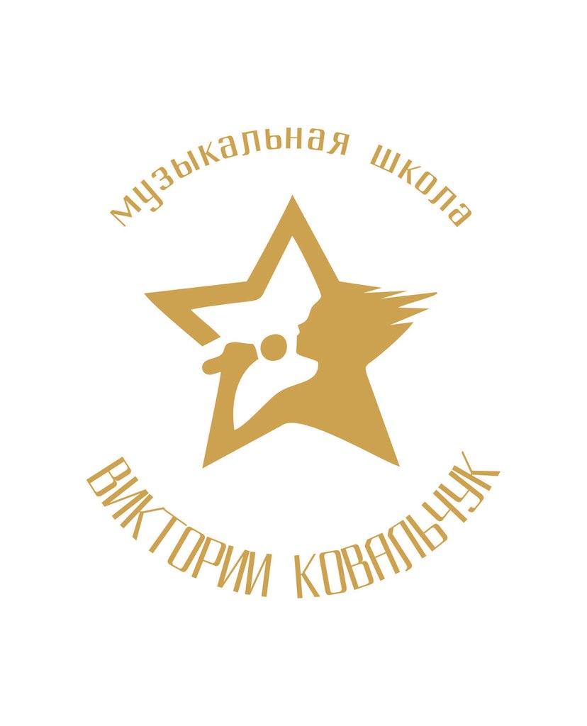 Афиша Хабаровск БЕСПЛАТНЫЙ мастер-класс по вокалу!