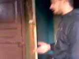цыганский прикол пила))))))