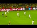 Великие матчи. Лига Чемпионов УЕФА 201213. 12 финала (первая игра). Borussia Dortmund-Real Madrid