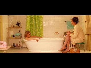 «Семейка Тененбаум» |2001| Режиссер: Уэс Андерсон | драма, комедия