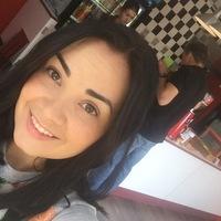 Аватар Юлии Малушиной