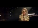 Coraz bliżej Święta - Margaret ft. The Voice of Poland 2015 Finalists