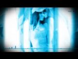 Irka_01_FullHD_v2.0