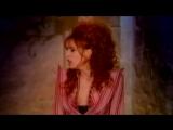 Милен Фармер Mylene Farmer - Je te rends ton amour 2