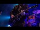Kid Rock - Ramble On - Kennedy Center Honors Led Zeppelin