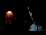 Запретная любовь (2008) - ТРЕЙЛЕР НА РУССКОМ [720p] [360p]