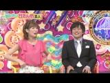 Ame ta-lk (2013.09.12) - Kanojo no Mae dewa Amaenbo Geinin (彼女の前では甘えん坊芸人)
