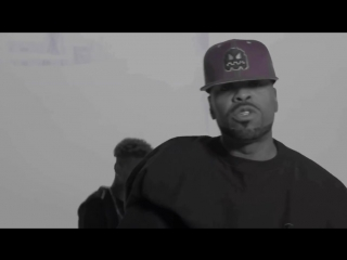 Method man - the purple tape (feat. raekwon, inspectah deck)