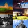 Типичный Великий Новгород