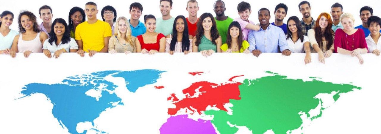 Летняя стажировка в Яндексе для студентов Екатеринбурга