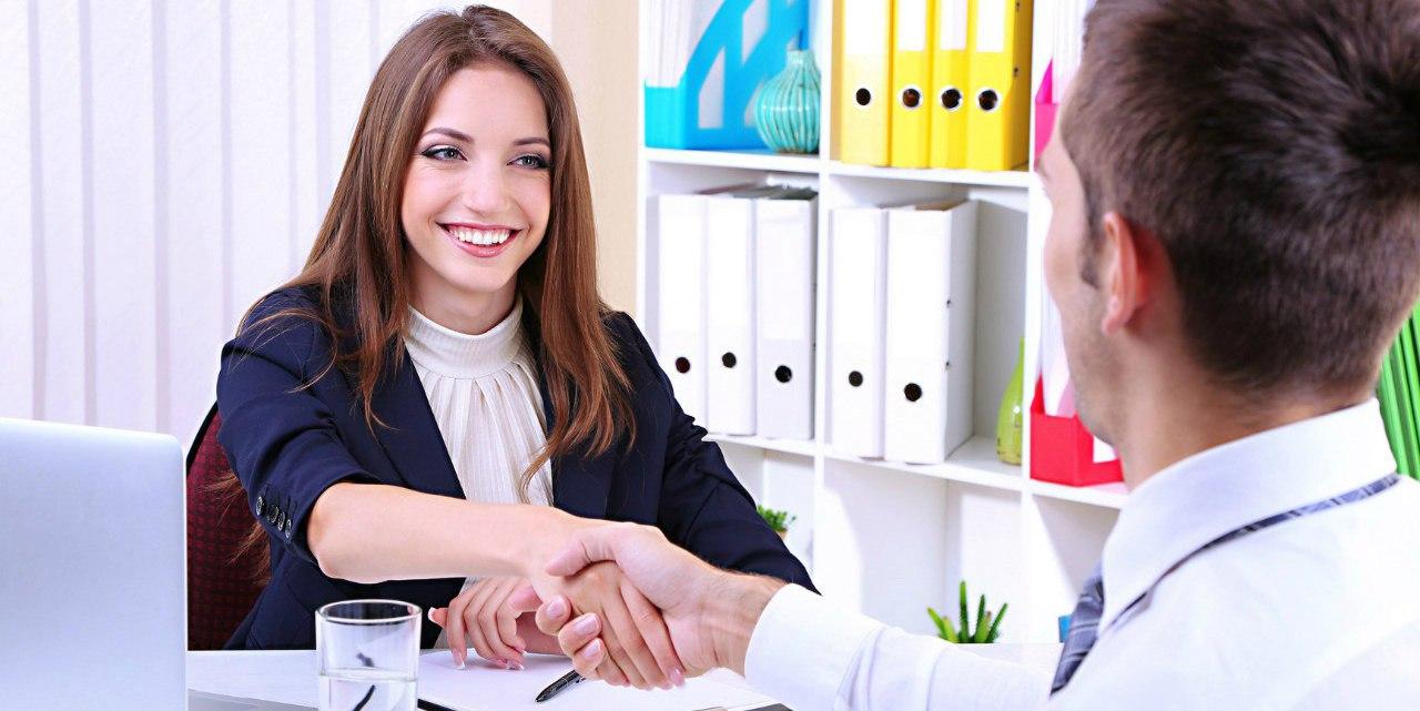 Как студенту Екатеринбурга успешно пройти собеседование при устройстве на работу
