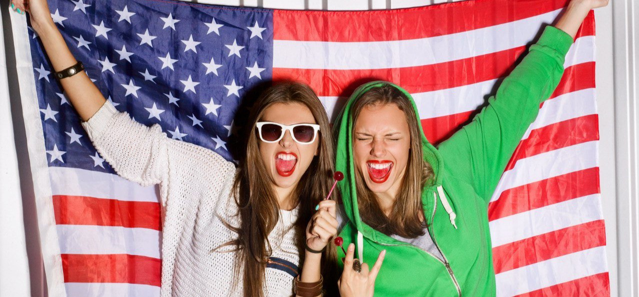 Work and travel: в каких американских заведениях студент Екатеринбурга может получить работу?