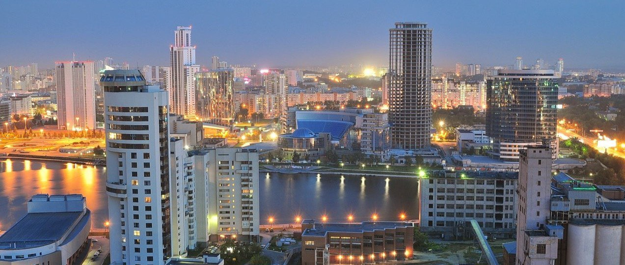Снять квартиру в Екатеринбурге: на что следует обратить внимание студенту при заселении в новое гнездышко