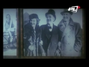 Ва-банк II, или Ответный удар/Vabank II czyli riposta (1984) ТВ-ролик