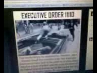 CALL to FBI HQ, ABOUT MOSSAD ASSET *TRENT COLE* CLAIMING to BE FBI : Video0721