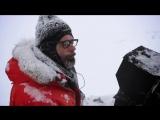 Эверест - Everest 2015 русское видео о съёмках, как это снимали. [720p]