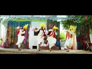 Полная версия клипа на песню HEER TOH BADI SAD HAI к фильму Tamasha