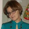 Natalya Ganaga