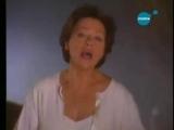 Песни Эллады. Харис Алексиу- Танго для Нефели