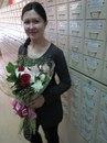 Оксана Козлова. Фото №2
