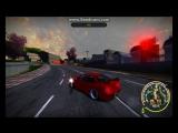 [Second Drift] Mitsubishi Lancer Evo IX by XaKoB