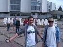 Дмитрий Польский фото #41