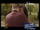 Sam Feldt feat. Kimberly Anne Show me love (BridgeTV)