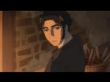 Эмма: Викторианская романтика (Eikoku Koi Monogatari Emma / Emma - A Victorian Romance) Сезон 2. Серия 8