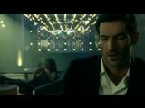 Люцифер / Lucifer.1 сезон.2 серия [Русс.озвучка от NewStudio] (2016)