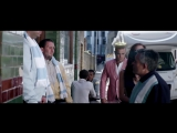 Robbie Williams - Candy 1080HD