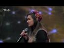 Афганце- Jawed Sameer and Ziba Hamidi.6009....