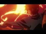 VasSerMan7 - Fullmetal Alchemist Brotherhood - Kamazz (3NT) feat. Батишта - Теряем контроль 2