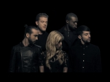 [Official Video] Dance of the Sugar Plum Fairy - Pentatonix